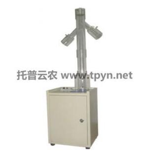 种子风选净度仪CFY-II,种子风选净度仪价格