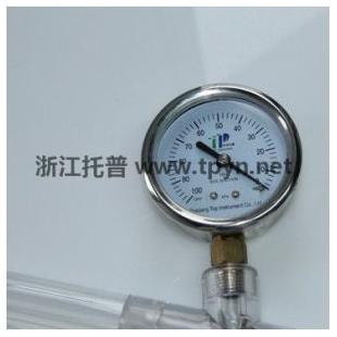 托普云農機械式土壤張力計TEN-60