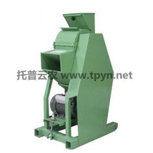 TSL-150A小麦单株脱粒机   水稻小区脱粒机价格