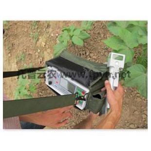 托普云农-TPZT-1000-植物蒸腾速率测定仪