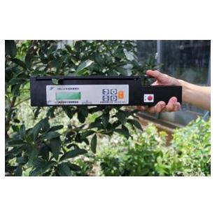 便携式叶面积测定仪|植物叶面积仪使用说明