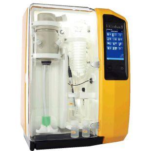 VAPODEST® 500全自动凯氏定氮系统