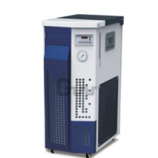 RJHS-2020溶剂低温回收装置