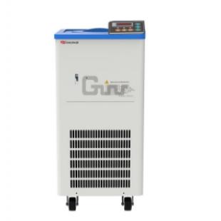 DLSB-5/10低溫冷卻液循環泵