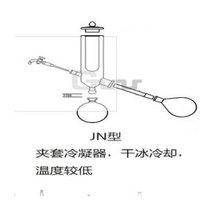R-1001VN R型旋转蒸发仪