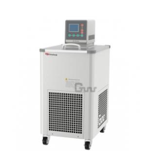 HX-3010恒溫循環器
