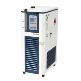 高温循环器 SY-20-250