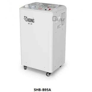 SHB-B95A型循环水式多用真空泵