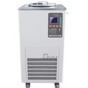 DHJF-3010低温恒温搅拌反应浴
