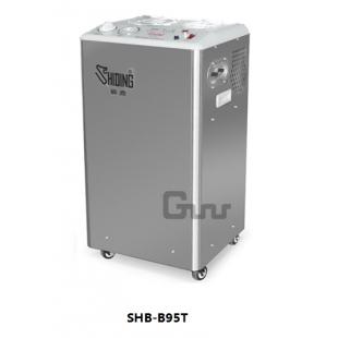 SHB-B95T型循环水式多用真空泵