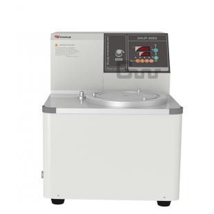 DHJF-8002臥式低溫恒溫攪拌反應浴