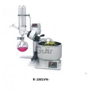 R-1001-VN旋转蒸发仪