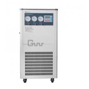 DLSB-ZC型低温循环真空泵