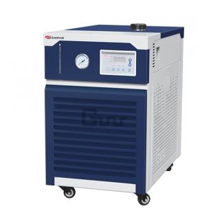 DL10-3000G循环冷却器