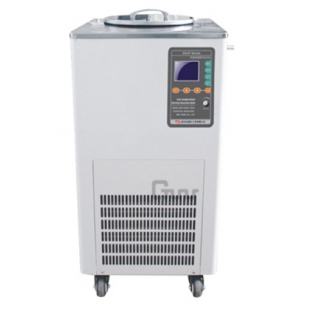 DHJF-3020低溫恒溫攪拌反應浴