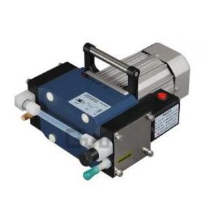 MP-201Z型隔膜真空泵