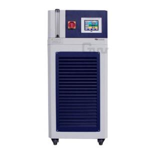 ZT-20-200-30H密閉制冷加熱循環裝置