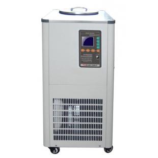 鄭州長城   DHJF-3030低溫恒溫攪拌反應浴