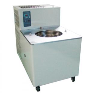 郑州长城  低温(恒温)搅拌反应浴DHJF-3050