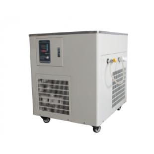 郑州长城  低温(恒温)搅拌反应浴DHJF-8020