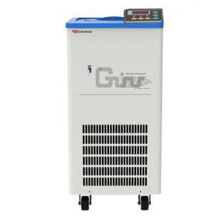 郑州长城  低温冷却液循环泵DLSB-10/20Ex