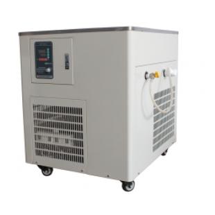 郑州长城  低温(恒温)搅拌反应浴DHJF-8050