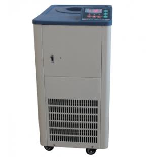 郑州长城  低温冷却液循环泵DLSB-5/10