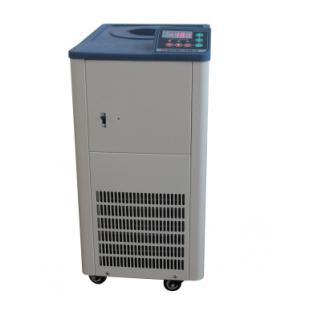 郑州长城  低温冷却液循环泵DLSB-5/20