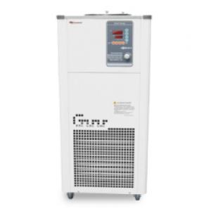 郑州长城  低温(恒温)搅拌反应浴DHJF-8005B