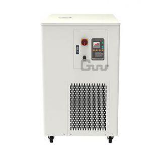 郑州长城  低温冷却液循环泵DLSB-100/30