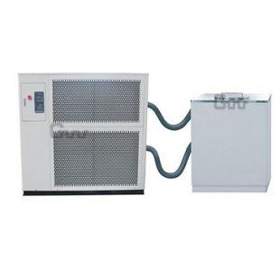 郑州长城  低温冷却液循环泵DLSB-500/30BW