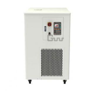 郑州长城 冷水机DLSB-15000