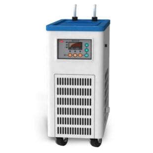 郑州长城  DL-循环冷却器DL-400