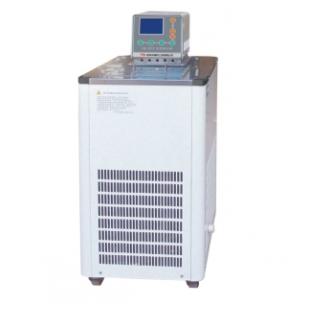 郑州长城  恒温循环器HX-1005
