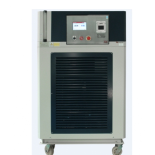 鄭州長城  密閉制冷加熱循環裝置ZT-100-200-80HEx