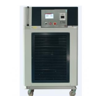 鄭州長城  密閉制冷加熱循環裝置ZT-20-200-40HW