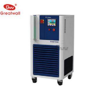 郑州长城   密闭制冷加热循环装置ZT-20-200-30HWCEx