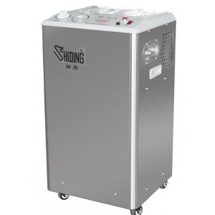 厂家直销 郑州长城  SHB-B95T型循环水式多用真空泵