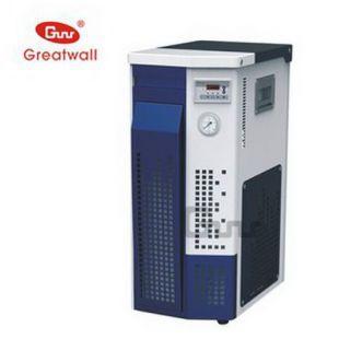 郑州长城   RJHS-2020溶剂(低温)回收装置