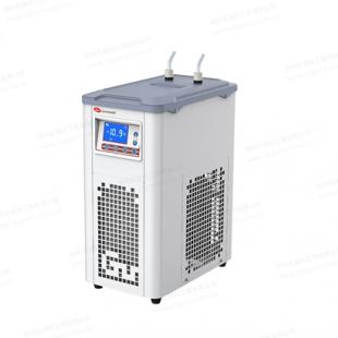 郑州长城 DL-400CE循环冷却器