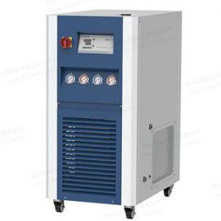 郑州长城 LT-100-110循环冷却器