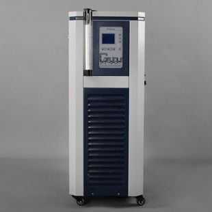 长城科工贸SY-20-250系列高温循环器