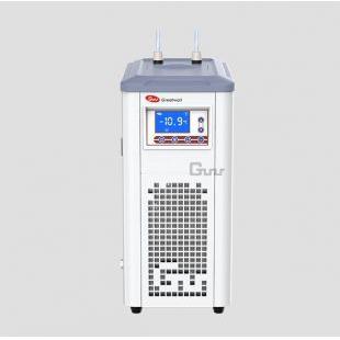 小型循環冷卻器DL-400CE認證2L小旋蒸配套【實驗室級】