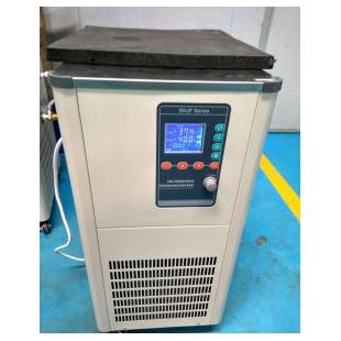 郑州长城工厂热推多功能低温恒温搅拌反应浴DHJF-2005高精度低温恒温浴槽【工厂直发】