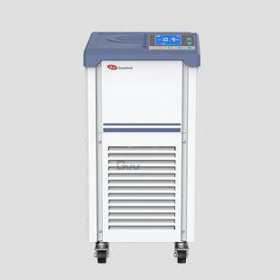 郑州长城科工贸低温冷却液循环泵DLSB-5/20A【厂家直发】现货包邮
