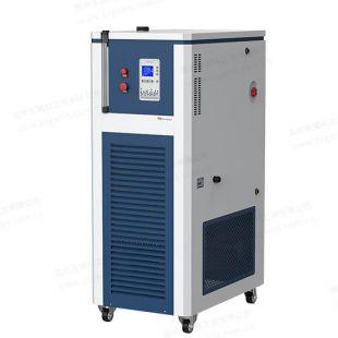 郑州长城科工贸SY-200-200高温循环器配套200L反应釜