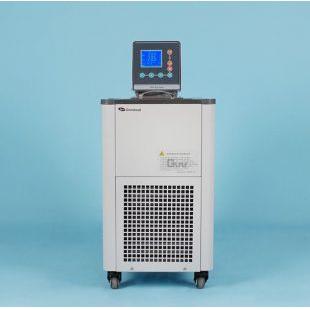 郑州长城科工贸HX-2015S低温恒温循环器