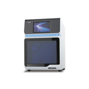 Pribolab®MDS多功能光电衍生系统 3000-S