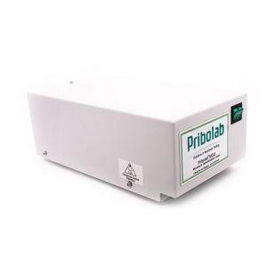 Pribolab®MDU光化学柱后衍生器