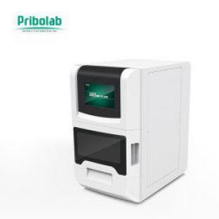 Pribolab®全自动多样品均质器-S